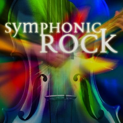Symphonisch Vinyl